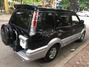 Bán xe ô tô Mitsubishi Jolie SS 2004 giá 185 Triệu huyện thường tín