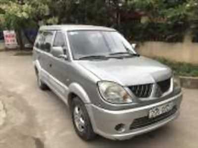 Bán xe ô tô Mitsubishi Jolie SS 2004 giá 188 Triệu