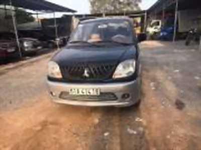 Bán xe ô tô Mitsubishi Jolie SS 2004 giá 192 Triệu huyện phú xuyên