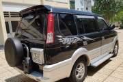 Bán xe ô tô Mitsubishi Jolie SS 2004 giá 194 Triệu
