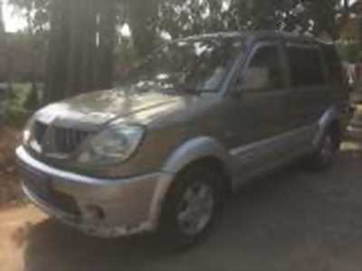 Bán xe ô tô Mitsubishi Jolie SS 2004 giá 195 Triệu