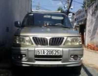 Bán xe ô tô Mitsubishi Jolie SS 2004 giá 220 Triệu huyện bình chánh