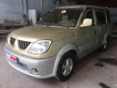 Bán xe ô tô Mitsubishi Jolie SS 2004 giá 228 Triệu huyện bình chánh