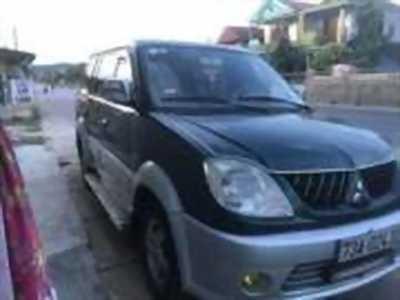 Bán xe ô tô Mitsubishi Jolie SS 2004 tại Nghệ An.