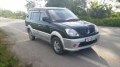 Bán xe ô tô Mitsubishi Jolie SS 2005 giá 185 Triệu huyện thanh oai