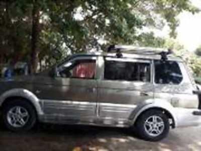 Bán xe ô tô Mitsubishi Jolie SS 2005 giá 190 Triệu huyện phú xuyên