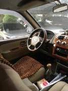 Bán xe ô tô Mitsubishi Jolie SS 2005 giá 205 Triệu