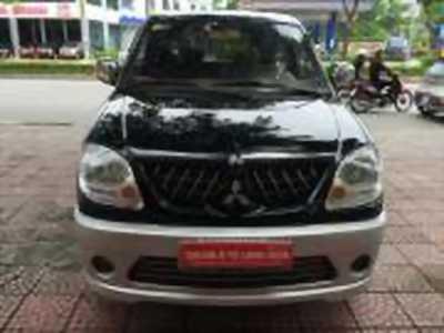 Bán xe ô tô Mitsubishi Jolie SS 2005 giá 205 Triệu quận ba đình