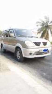 Bán xe ô tô Mitsubishi Jolie SS 2005 giá 220 Triệu