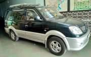 Bán xe ô tô Mitsubishi Jolie SS 2005 giá 225 Triệu