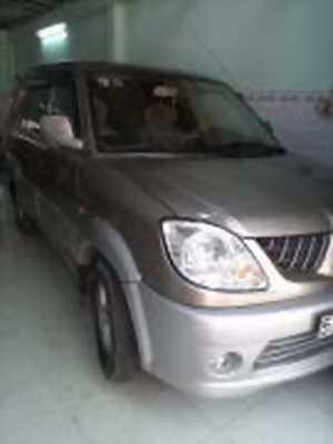 Bán xe ô tô Mitsubishi Jolie SS 2005 giá 250 Triệu