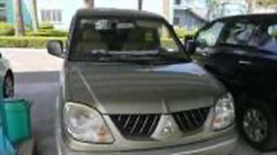 Bán xe ô tô Mitsubishi Jolie SS 2006 giá 225 Triệu huyện thanh oai