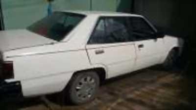 Bán xe ô tô Mitsubishi Khác 1989 giá 21 Triệu