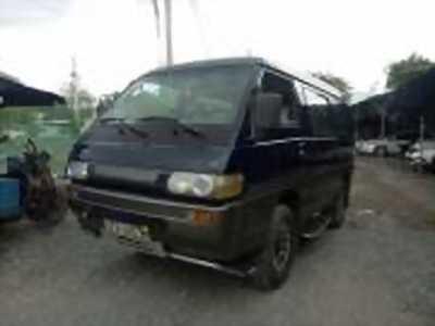 Bán xe ô tô Mitsubishi Khác Delica 1994 giá 198 Triệu huyện sóc sơn