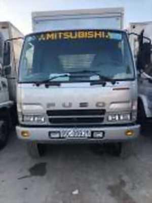 Bán xe ô tô Mitsubishi Khác Fuso 2015 giá 800 Triệu