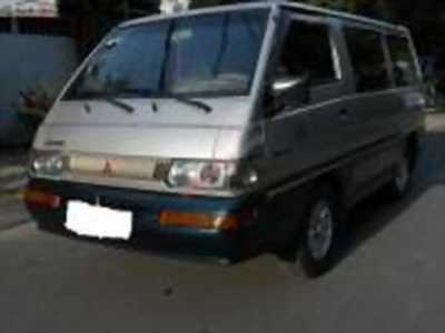 Bán xe ô tô Mitsubishi L300 1995 giá 100 Triệu huyện sóc sơn