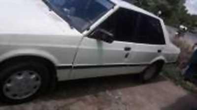 Bán xe ô tô Mitsubishi Lancer 2.0 MT 1989 giá 20 Triệu