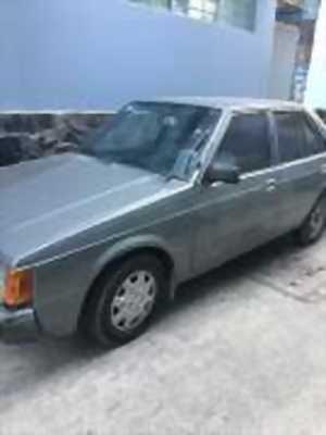 Bán xe ô tô Mitsubishi Lancer 2.0 MT 1989 giá 30 Triệu