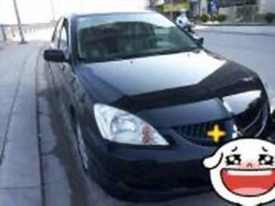 Bán xe ô tô Mitsubishi Lancer Gala 2.0AT 2006