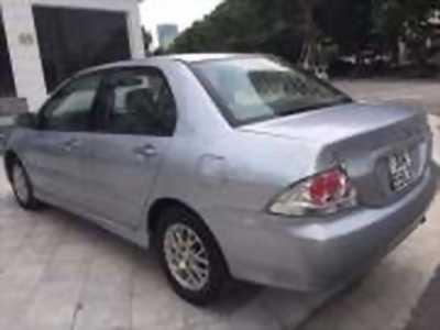 Bán xe ô tô Mitsubishi Lancer Gala GLX 1.6AT 2005 giá 258 Triệu quận ba đình