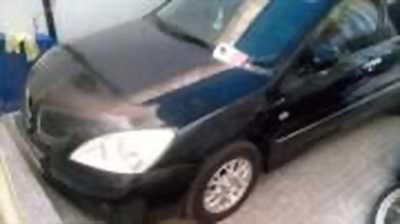 Bán xe ô tô Mitsubishi Lancer GLX 1.6 AT 2004 giá 239 Triệu
