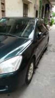 Bán xe ô tô Mitsubishi Lancer GLXI 1.6 MT 2003 giá 145 Triệu quận long biên
