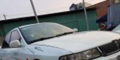 Bán xe ô tô Mitsubishi Lancer GLXI 1.6 MT 2003 giá 182 Triệu