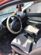 Bán xe ô tô Mitsubishi Mirage 1.2CVT 2017 giá 430 Triệu