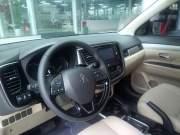 Bán xe ô tô Mitsubishi Outlander 2.0 CVT 2018