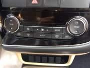 Bán xe ô tô Mitsubishi Outlander 2.0 CVT 2018 giá 823 Triệu
