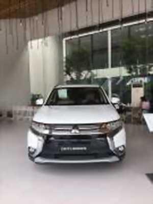 Bán xe ô tô Mitsubishi Outlander 2.0 CVT Premium 2018 giá 905 Triệu quận nam từ liêm