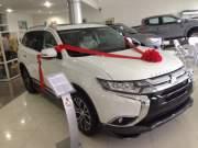 Bán xe ô tô Mitsubishi Outlander 2.0 CVT Premium 2018