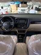 Bán xe ô tô Mitsubishi Outlander 2.0 CVT Premium 2018 giá 909 Triệu huyện sóc sơn