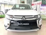 Bán xe ô tô Mitsubishi Outlander 2.0 CVT Premium 2018 giá 920 Triệu