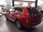 Bán xe ô tô Mitsubishi Outlander 2.0 CVT Premium 2018 giá 942 Triệu
