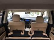 Bán xe ô tô Mitsubishi Outlander 2.4 CVT Premium 2018 giá 1 Tỷ 100 Triệu
