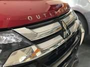 Bán xe ô tô Mitsubishi Outlander 2.4 CVT Premium 2018 giá 1 Tỷ 36 Triệu huyện quốc oai