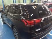 Bán xe ô tô Mitsubishi Outlander 2.4 CVT Premium 2018