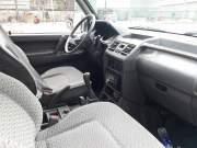 Bán xe ô tô Mitsubishi Pajero 3.0 2000 giá 160 Triệu