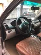 Bán xe ô tô Mitsubishi Pajero Sport D 4x2 AT 2011 giá 610 Triệu huyện thanh trì