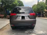 Bán xe ô tô Mitsubishi Pajero Sport D 4x2 MT 2016 giá 735 Triệu huyện mỹ đức