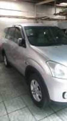 Bán xe ô tô Mitsubishi Zinger GLS 2.4 AT 2010 giá 379 Triệu huyện phúc thọ