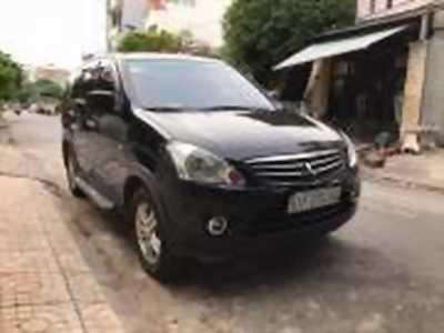 Bán xe ô tô Mitsubishi Zinger GLS 2.4 AT 2010 giá 390 Triệu