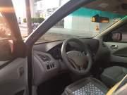 Bán xe ô tô Mitsubishi Zinger GLS 2.4 MT 2008 giá 300 Triệu