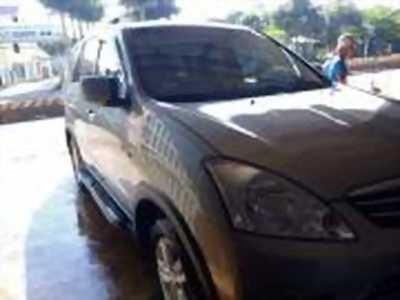 Bán xe ô tô Mitsubishi Zinger GLS 2.4 MT 2009 giá 300 Triệu