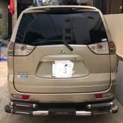 Bán xe ô tô Mitsubishi Zinger GLS 2.4 MT 2009 giá 340 Triệu