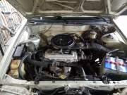 Bán xe ô tô Nissan Bluebird 2.0 1989 giá 75 Triệu