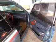 Bán xe ô tô Nissan Bluebird LE 1.8 1992 giá 95 Triệu