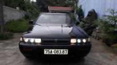 Bán xe ô tô Nissan Cefiro 2.4 MT 1992 giá 185 Triệu
