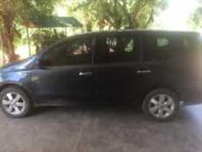 Bán xe ô tô Nissan Grand livina 1.8 MT 2011 giá 300 Triệu